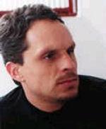 Gilmar Barbosa