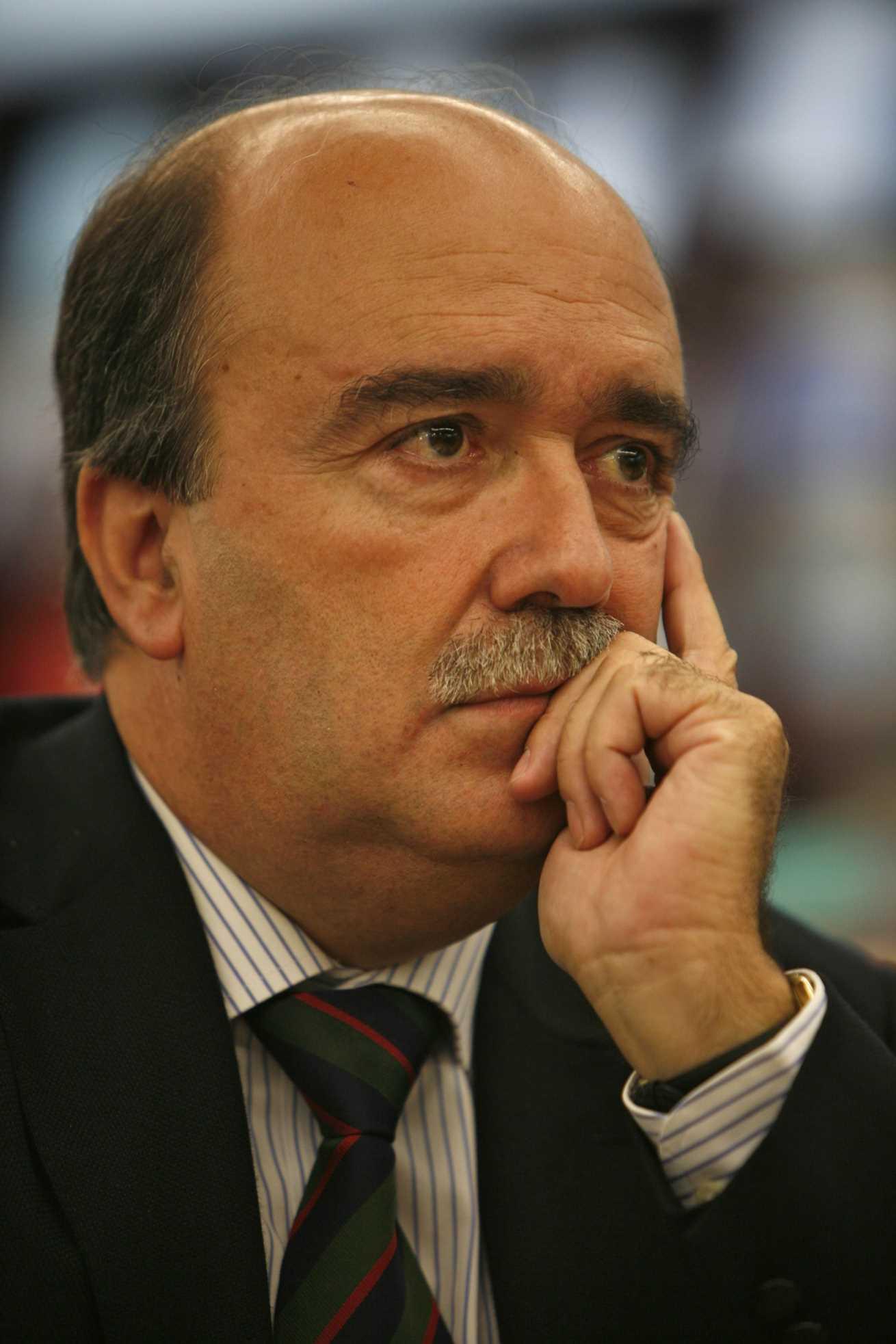 Wook.pt - Adalberto Dias de Carvalho
