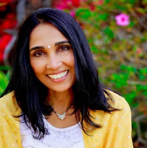 Wook.pt - Rajshree Patel