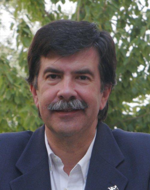Wook.pt - Javier Urra