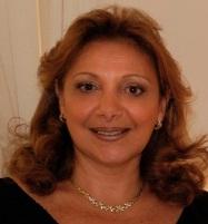 Ana Cecilia Nigro Mazzilli Mendonça