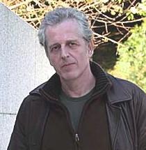 Bernardo Pinto de Almeida