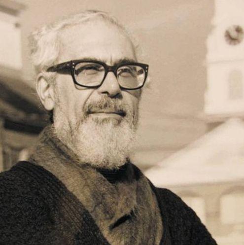 Wook.pt - Antonio Di Benedetto