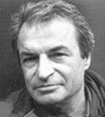 Wook.pt - Olivier Rolin