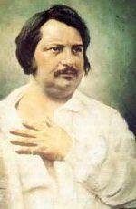 Wook.pt - Honoré de Balzac