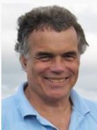 Peter Villiers