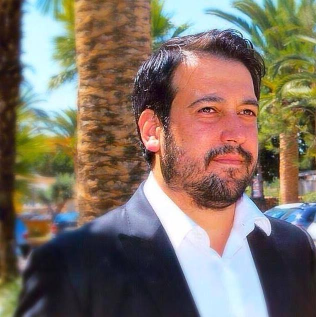 Wook.pt - Rémulo Jónatas