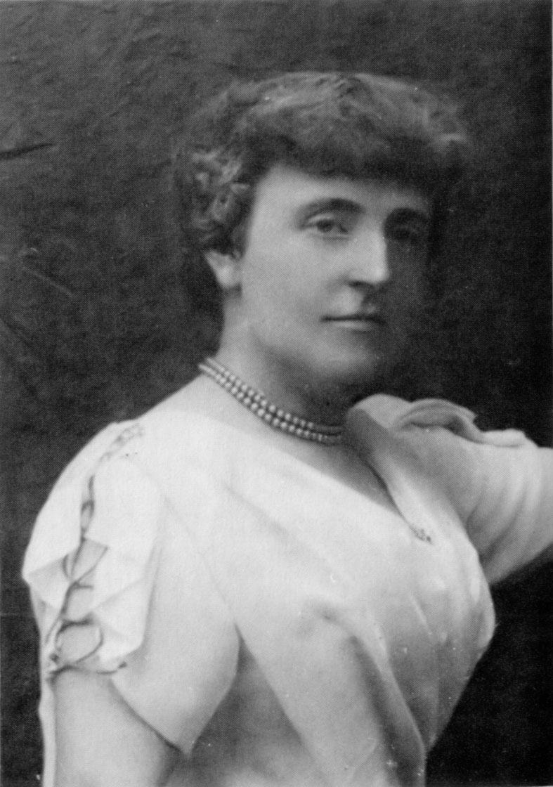 Wook.pt - Frances Hodgson Burnett