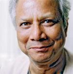 Wook.pt - Muhammad Yunus