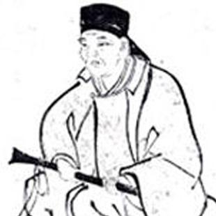 Issa Kobayashi