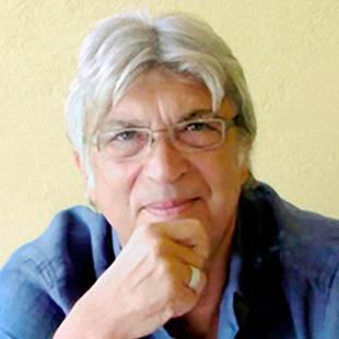 José Agostinho Baptista