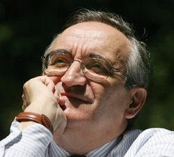 Wook.pt - António Bagão Félix