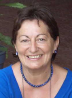 Marta Cabeza Villanueva
