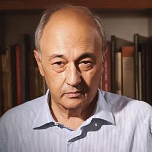 Wook.pt - António Mega Ferreira
