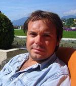 Wook.pt - Romain Sardou