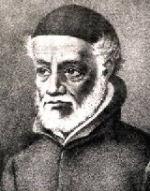 Wook.pt - Padre António Vieira