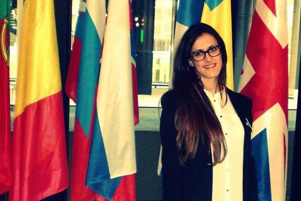Filipa Fernandes