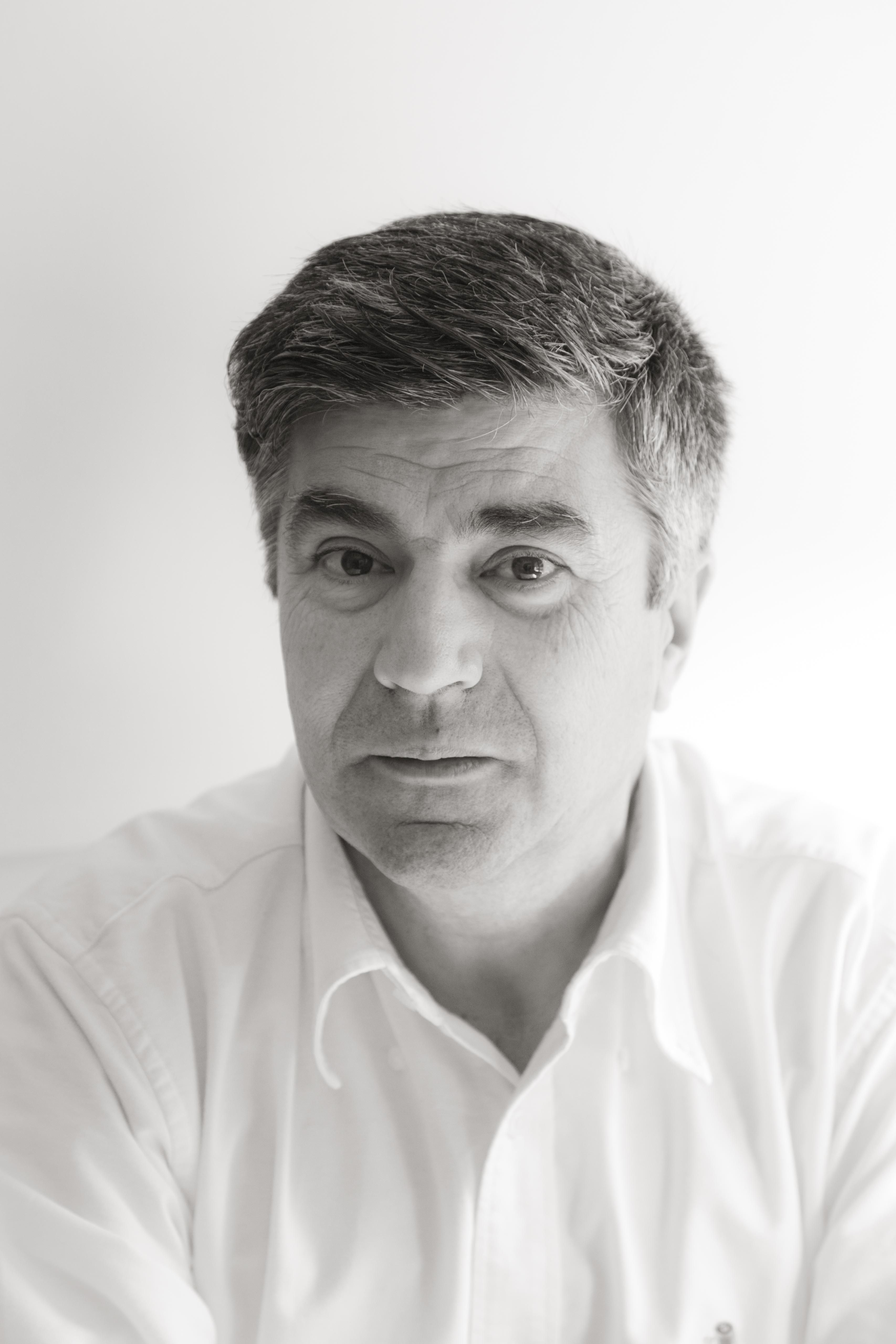 Victor Mestre