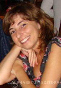 Wook.pt - Marlene Silva