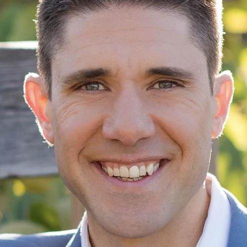 Eric Zielinski