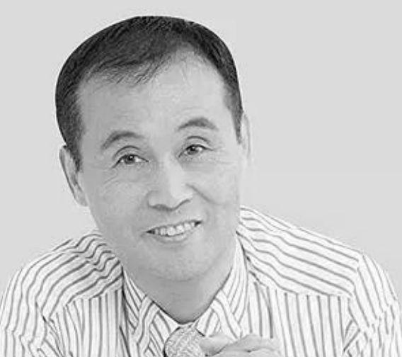 Wook.pt - Kazuhiro Nakagawa