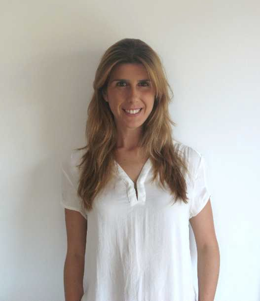 Filipa Sommerfeldt Fernandes