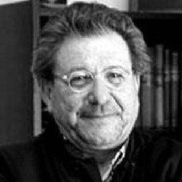 Wook.pt - António Canêdo Berenguel