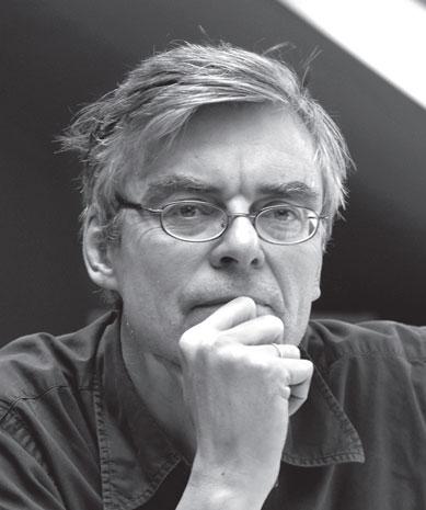 Wook.pt - François Schuiten