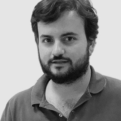 Wook.pt - Javier Rubio Donzé