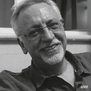 Wook.pt - Francisco José Viegas