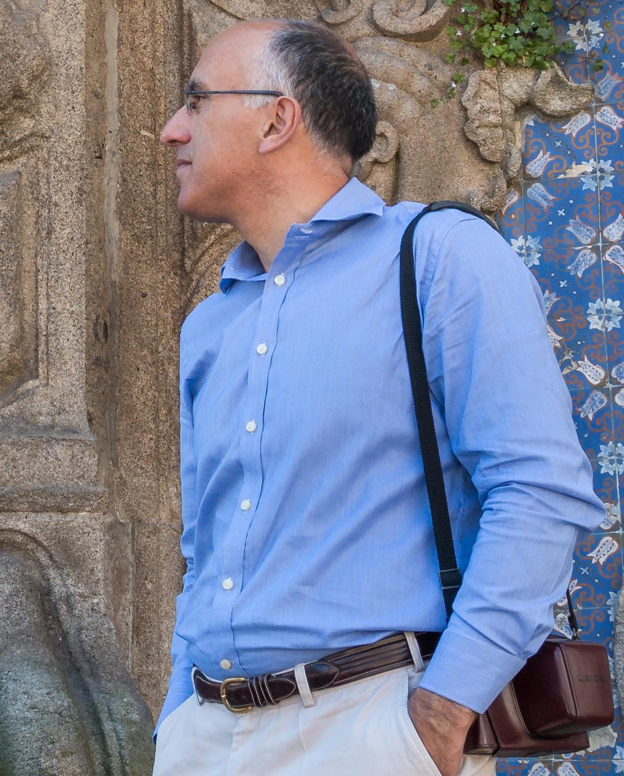 Wook.pt - Libório Manuel Silva