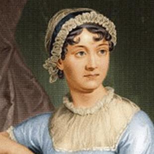 Wook.pt - Jane Austen