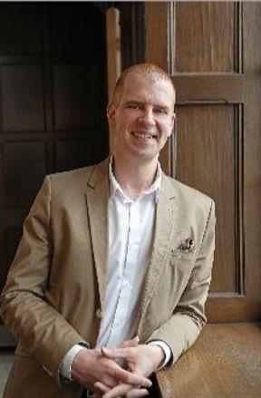 Michael Wert