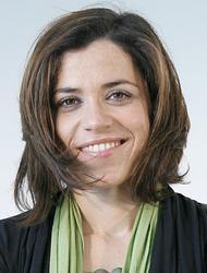 Wook.pt - Vânia Sousa Lima