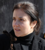 Maria Antonieta Preto