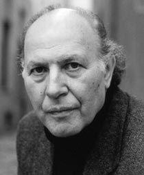 Wook.pt - Imre Kertész