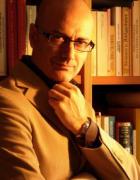 Wook.pt - Antonio Garrido