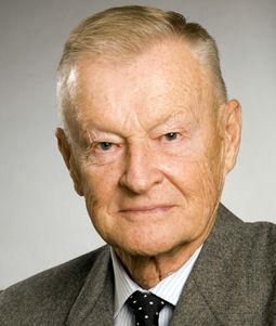 Wook.pt - Zbigniew Brzezinski
