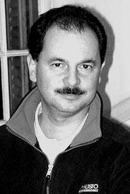 Pedro Ré