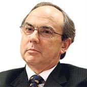 Wook.pt - João Carlos Espada