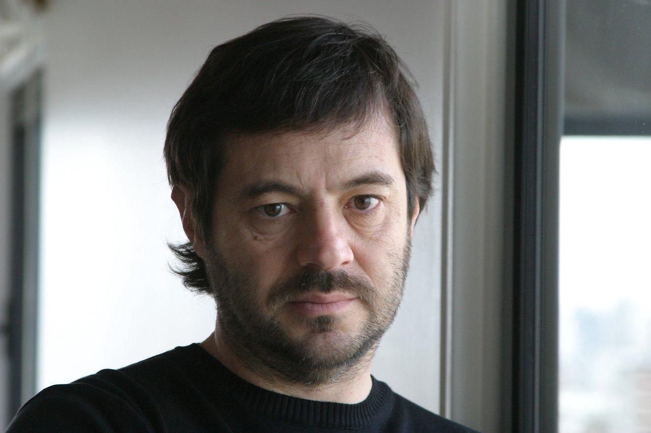 Ricardo Coler
