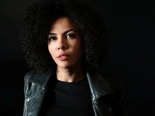 Yara Monteiro
