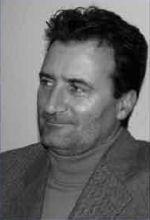 Pedro Mota