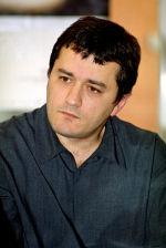 Alberto Fortes