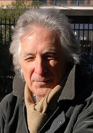 Wook.pt - Vito Bruschini