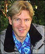 Wook.pt - Bjorn Lomborg
