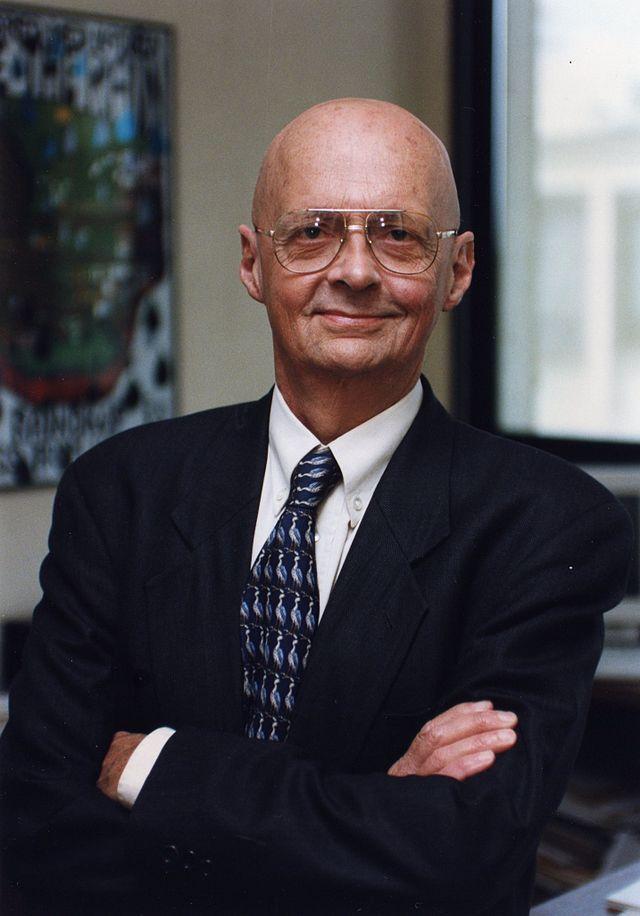 Luís Veiga da Cunha