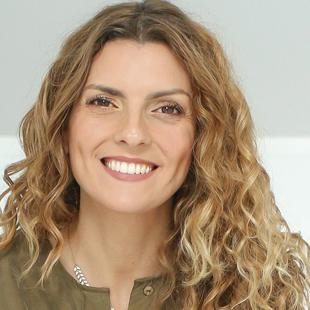 Wook.pt - Sandra Ribeiro