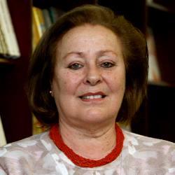 Helena Serra