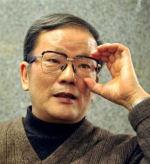 Wook.pt - Jiang Rong